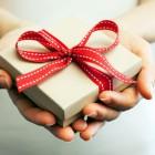 Новогодние подарки мужчинам