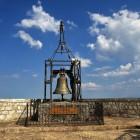 У орловского губернатора попросили денег на купол храма под Пензой
