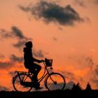 Нелепая кража двух велосипедов может стоить пензенцу пяти лет свободы