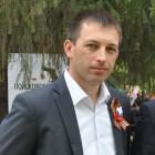Стало известно о новом назначении Максима Иванкина