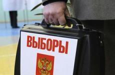 Плахута допускает слияние с Путиным, Лидин пророчит ему 80%, Камнев нацелился на 1 место, Васильев - на 2-е