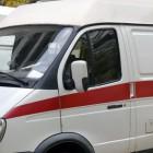 Выходные омрачила новость о серьезной аварии с автобусом в Терновке