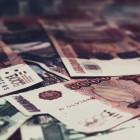 Завод в Пензе задолжал своим сотрудникам более 5 млн. рублей