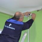 Пензенский «Дом Вероники» увеличил число камер видеонаблюдения