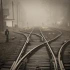 Злодей, обстрелявший поезд «Пенза-Самара», получил «условку»