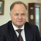 Вадим Супиков дарит детям веру в волшебную сказку Нового года