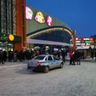Из пензенского ТЦ «Коллаж» были эвакуированы посетители