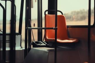 Мэрия Пензы рассказала, как будет работать общественный транспорт в новогодние праздники