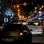 Пенза заняла первое место в голосовании на звание лучшего города России