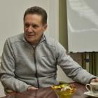 Правила жизни Виктора Кувайцева. Мэр Пензы в свой День рождения рассказал, как найти золотую середину и обрести командный дух