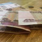 На жительницу Сердобска завели уголовное дело за найденные в банкомате деньги