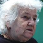 В Пензе рецидивистка набросилась на пенсионерку из-за сумки с едой