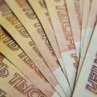 Школа в Заречном получила грант в размере 500 тыс. рублей