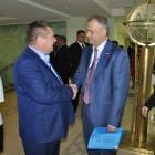 Дралин «зачистил» банк «Кузнецкий» от «звоновских»