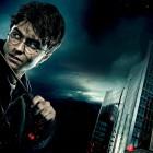 Пензенцев ждет «Всемирная ночь Гарри Поттера»