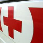 В Пензе водитель «Приоры» сбил пенсионерку