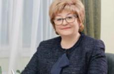 Почему Любовь Васильева перестала рулить пензенской «Фармацией»?