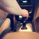 Росгвардейцы задержали пьяного водителя из Кузнецка за «выкрутасы» на дороге