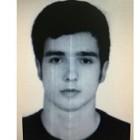 В Пензенской области бесследно исчез 21-летний Вадим Кучеров