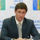 Рябов вошел в Совет директоров зареченского «ЕРКЦ»