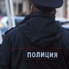 Пьяный житель Грабово «отругал» полицейского и пошел «по уголовке»