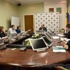 Пензенскую мэрию призывают разобраться с «Самоучетом»