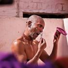 В Пензе два «небритых» самарских парня пойдут под  суд
