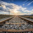 Из-за непредвиденной ситуации пензенский поезд застрял на Урале