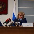 В Пензенской области досрочно прекращены полномочия 20 народных избранников