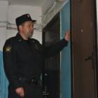 В Пензенской области приставы забрали у пьющей мамы троих детей
