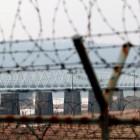 Пензенским заключенным запретили передавать посылки с мясными изделиями