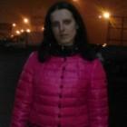 На Новый год в Пензе бесследно исчезла 27-летняя Татьяна Балахонцева