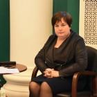 Начальница управления культуры города Вера Фейгина в третий раз стала бабушкой