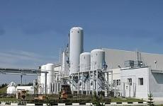 В Леонидовке вновь начнут перерабатывать вредные вещества? Теперь и радиоактивные