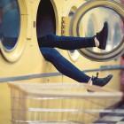 В Пензе 41-летний мужчина украл стиральную машину у своей мамы