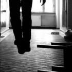 В Пензенской области повесился 59-летний арестант