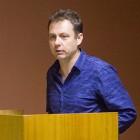 Бизнесмен Алексей Салин проигрывает кредиторам с разгромным счётом