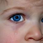 Кузнечанку лишили родительских прав за неприемлемое отношение к сыну