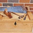 В соседнем от Пензы регионе замглавврача «скорой» незаконно заставлял подчиненных строить ему дачу