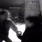 В Пензе девушку зверски избили и ограбили возле собственного подъезда