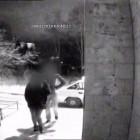 Зверское избиение девушки в Пензе попало на видео