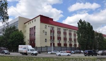 Пензенское АО «НПП «Рубин» выплатит акционерам беспрецедентные дивиденды