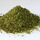 В Пензе подросток пытался продать оперативнику более 15 граммов марихуаны