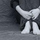 Пензенец совратил малолетнюю падчерицу и изнасиловал