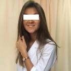 Установлена личность студентки ПГУАС, скончавшейся от загадочной болезни