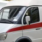 Жители Пензы смогут отследить автомобили «Скорой»