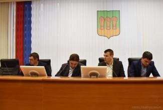 Специальная комиссия тщательно проследит за пензенскими УК