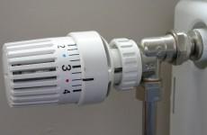 Группа компаний «Т Плюс» обеспечивает надежное теплоснабжение образовательных объектов Пензы