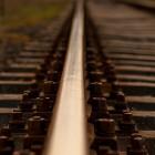 В Кузнецком районе поезд насмерть сбил женщину