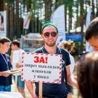 Шевченко: «Продажа алкоголя приносит доход в бюджет Пензы»